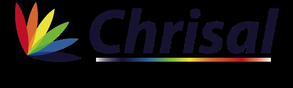 Chrisal S.E. Asia